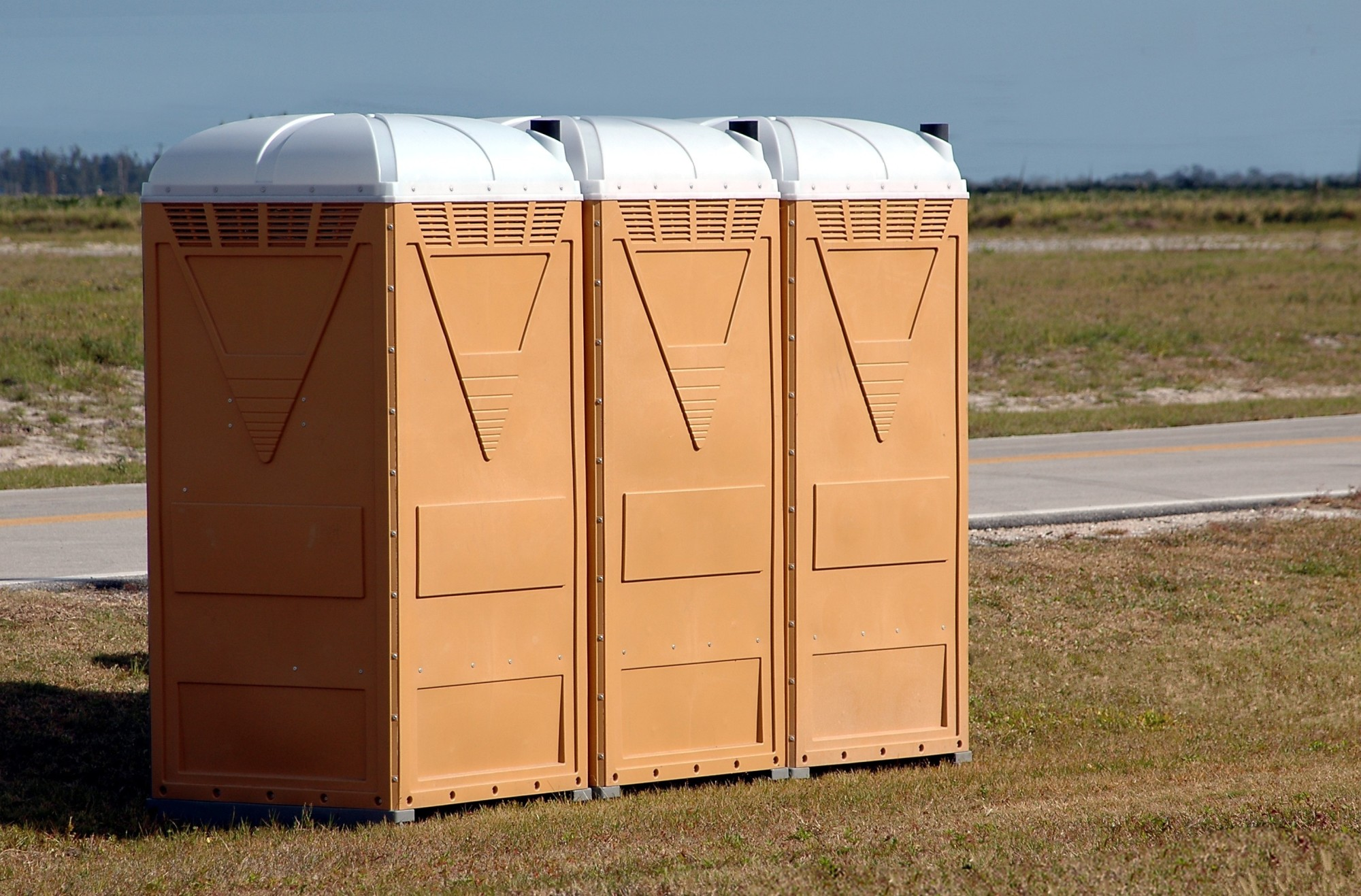 What Questions Should I Ask Prior to Renting a Porta Potty?