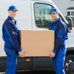 How to Prepare For a Long-Distance Move: A Quick Guide
