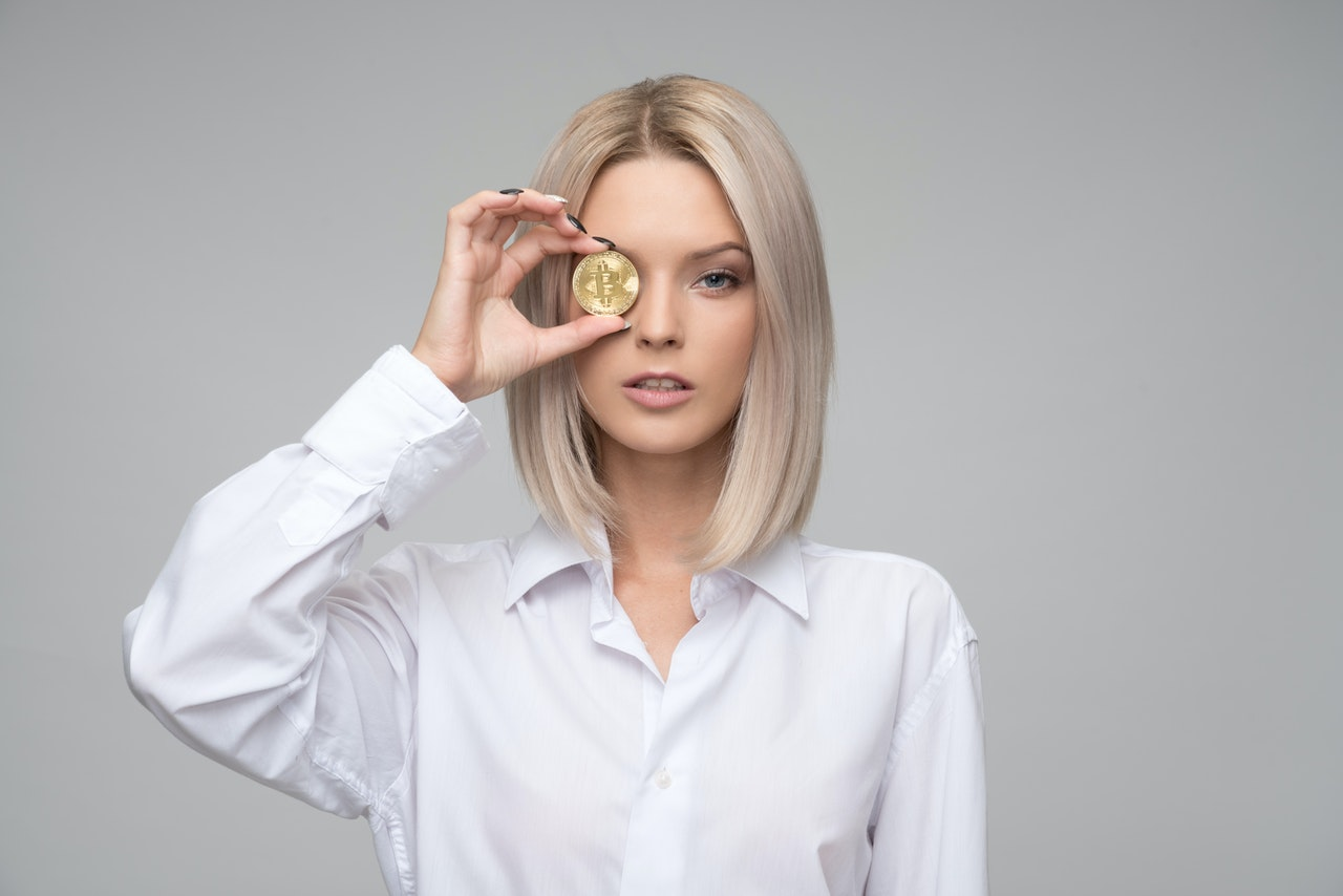 Things to Consider Before Buying Bitcoin with Debit Card
