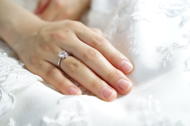 How to Effectively Maintain Your Timeless Diamond Rings