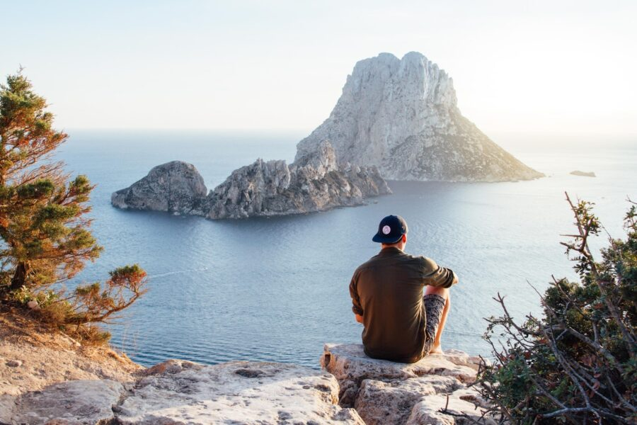 6 Must-Have Things to Enjoy Outdoor Recreational Activities