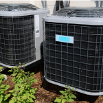 Simple Maintenance Tips for Your Home's Heat Pump