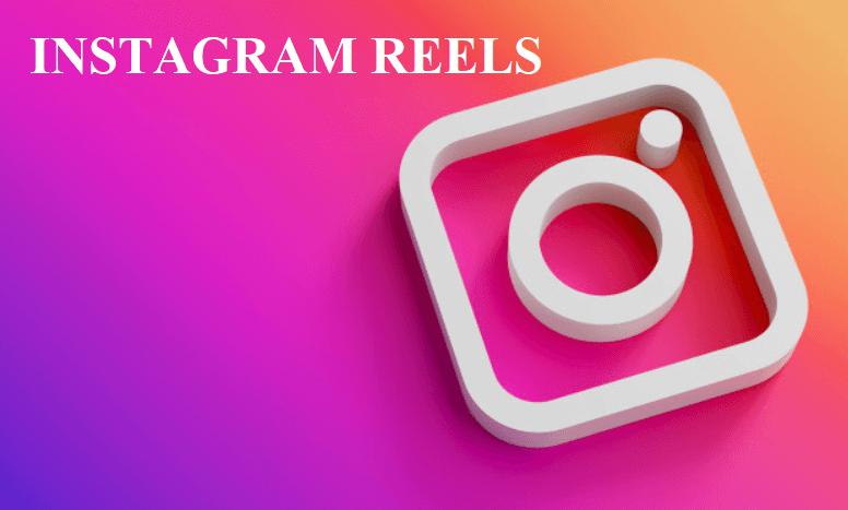 Views-on-Instagram-Reels