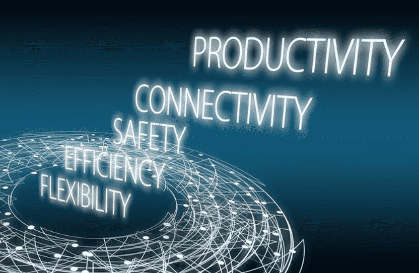 Top 6 Uses of Automation in the Automotive Industry