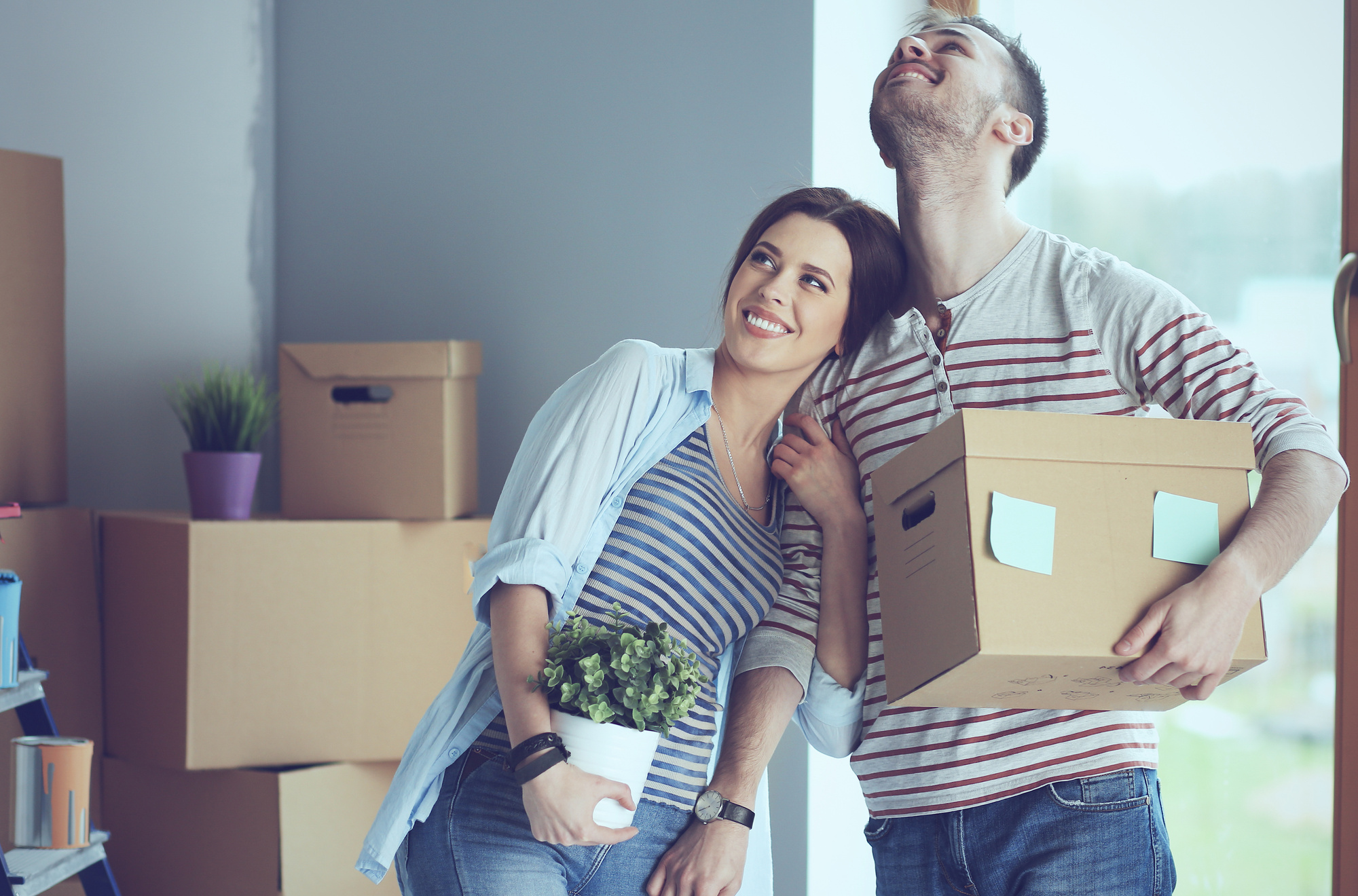 4 Important Things You Need to Plan Before Moving Out of State