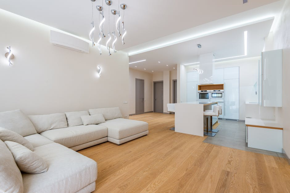 5 Signs Your Home Needs New Hardwood Flooring