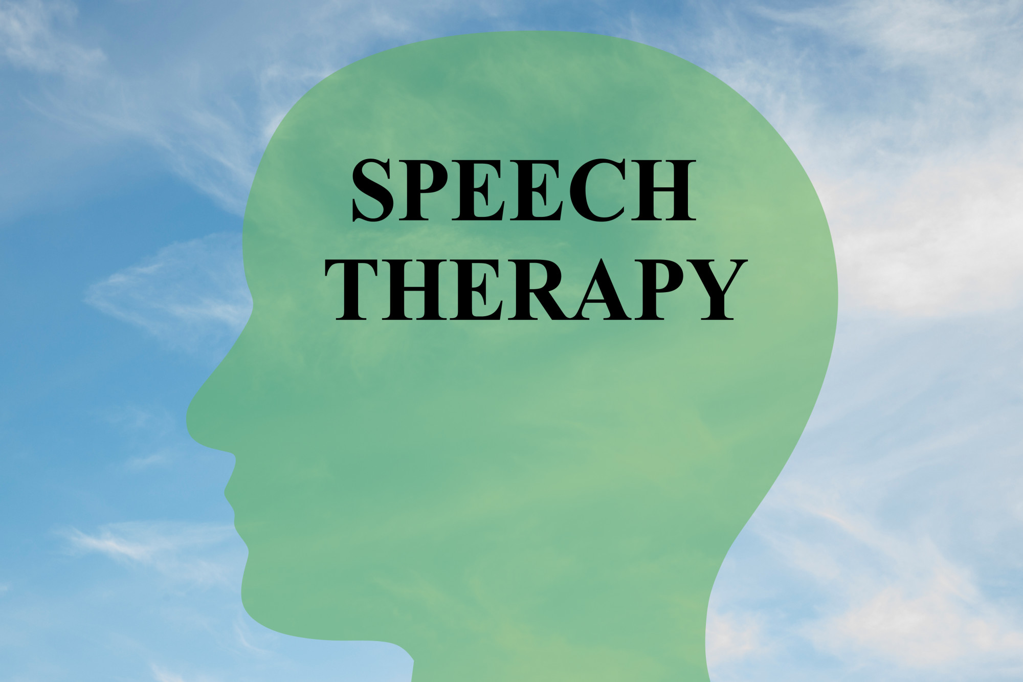 5 Tips for Choosing the Right Speech Therapy Services for You