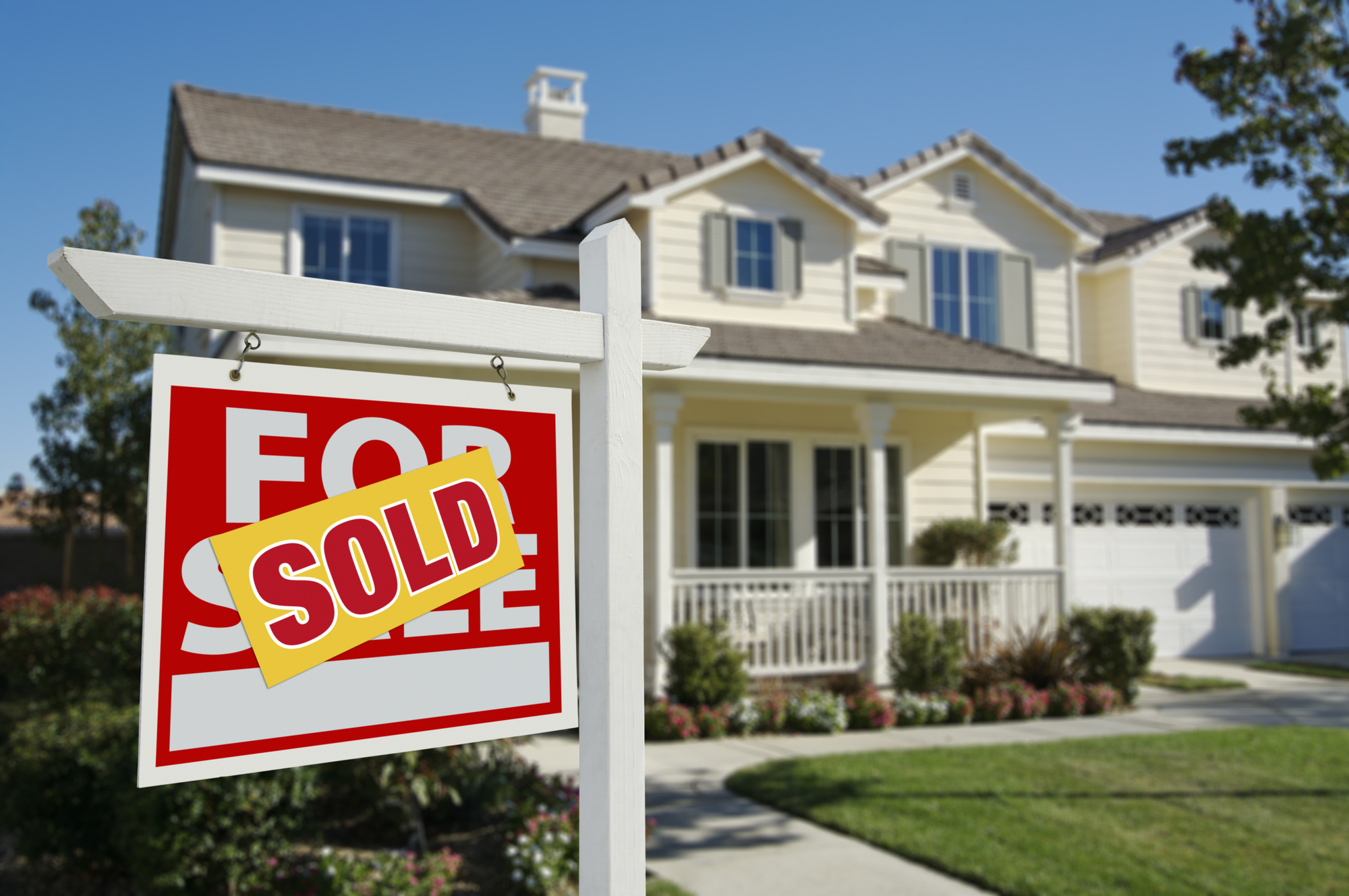 Understanding What the Home Buying Process Actually Looks Like